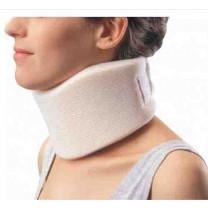 DJO ProCare Form Fit Cervical Collar