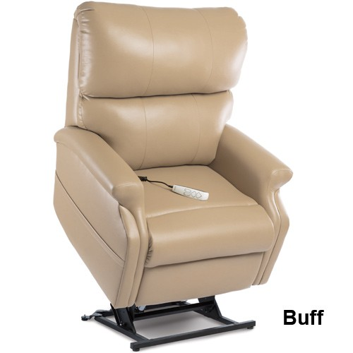 infinity lc 525ipw lift chair 230