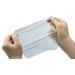 Comfeel Plus Transparent Hydrocolloid Dressing