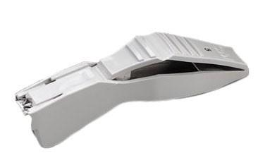 3m precise multi shot disposable skin stapler 29d