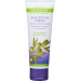 Medline Remedy Olivamine Skin Repair Cream