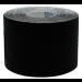 Physio Tape Black