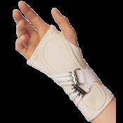 Cock-up Wrist Splint
