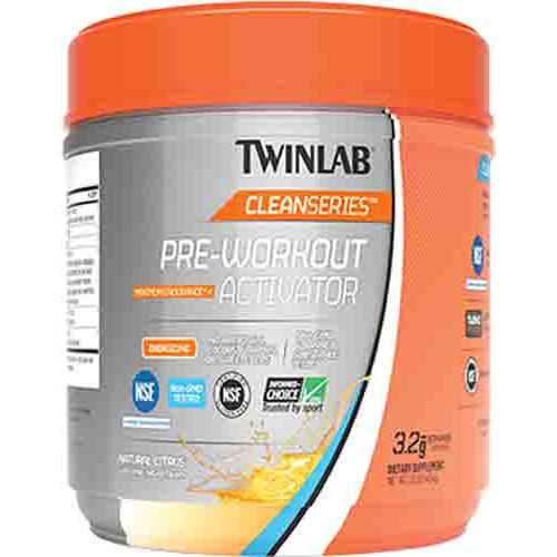 Clean Series - Liquid Amino Muscle Building Supplement