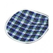 CareFor Deluxe Designer Print Reusable Chair pad