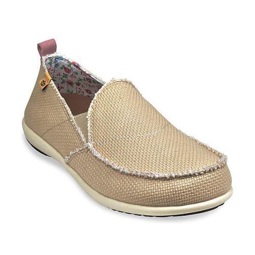 Spenco Female Canvas Siesta Sandals
