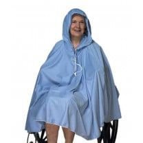 909150 Patient Covering