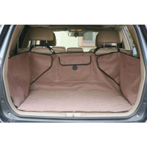 Quilted Cargo Cover - K&H Pet Products
