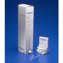 Filac Thermometer Probe Covers