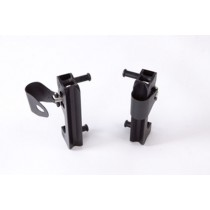 Agility Replacement Cane Clamp