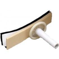 Urocare Uro Con External Catheter with Urofoam