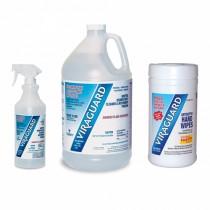 Veridien Viraguard Disinfectant