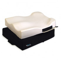Matrx InTouch Stabilite OM Cushion Cover
