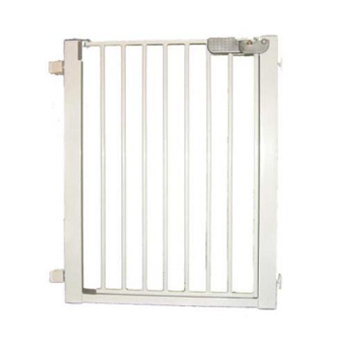 Cardinal Lock n Block Sliding Door Gate