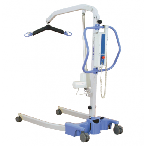 Hoyer Advance Foldable Professional Electric Patient Lift