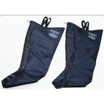 DEVON Lymphedema Compression Sleeves 4 Chamber Garments for CircuFlow 5150 & CircuFlow 5200