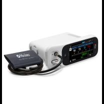 Masimo Rad-97 Tabletop Pulse CO-Oximeter