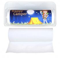 GottaTinkle! Mini Tissue  - Outdoors