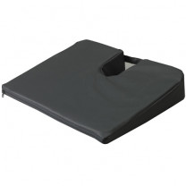Orthopedic Slanted Seat Cushion