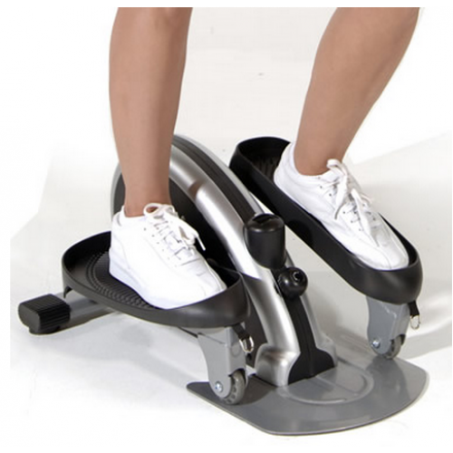 Compact Elliptical Trainer BUY Elliptical Machine Home Elliptical - Small elliptical for home