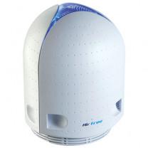 Airfree P2000 Air Filter