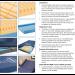 Softform Premier Mattress Features