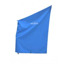 Pool Lift Covers