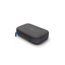 CPAP Travel Kit Large