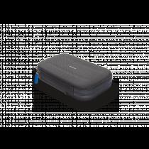 CPAP Travel Kit Large