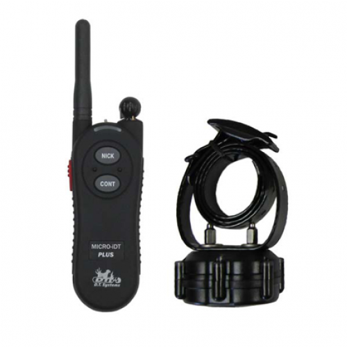 DT Systems Micro iDT Remote Trainer