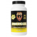 Energize Natural Energy Booster