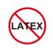 Latex Free Stethoscopes