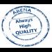 Abena Quality