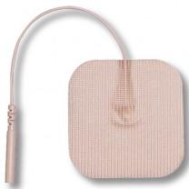 3B Comfort-Stim Elite Tricot Electrodes - Replacement