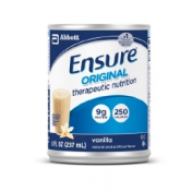 8 oz. Ensure Original Cans
