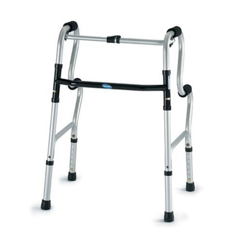 Invacare Two Step Walker