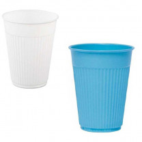Cup Options