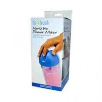 VM Power Mixer