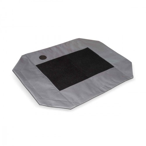 Original Pet Cot Cover