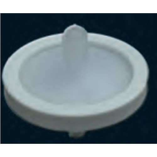 Suction Bacteria Filter