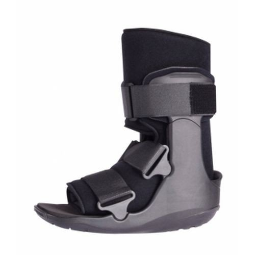 XcelTrax Walker Boot, Left or Right Foot