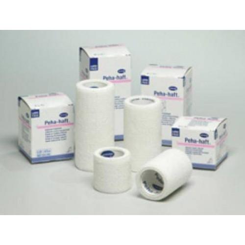 Peha-Haft LF Bandage