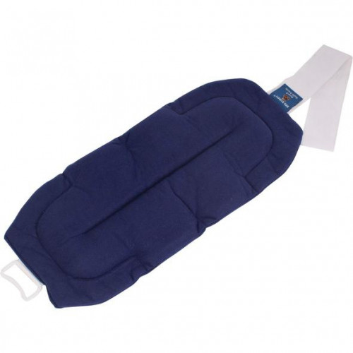 Bed Buddy Hot and Cold Back Wrap