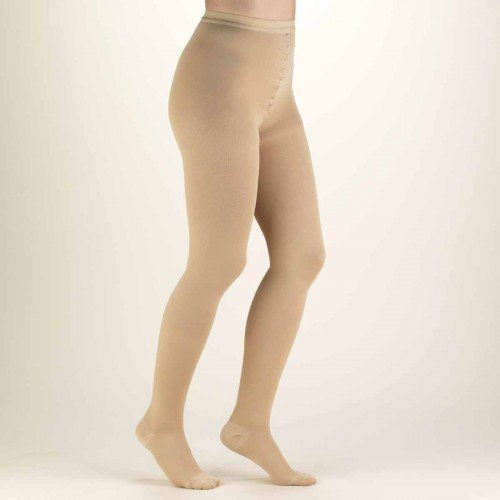 TRUFORM Classic Medical Compression Pantyhose 20-30 mmHg