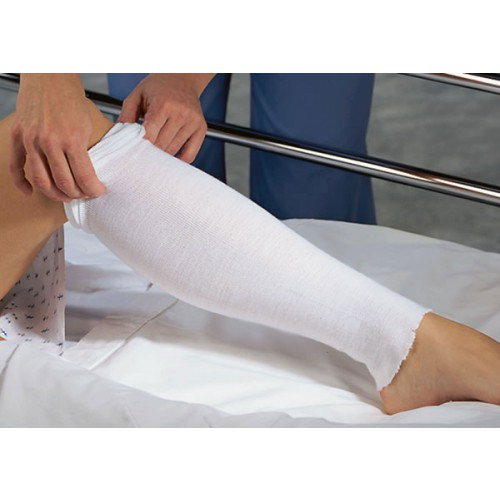 Alba Orthopedic Stockinette