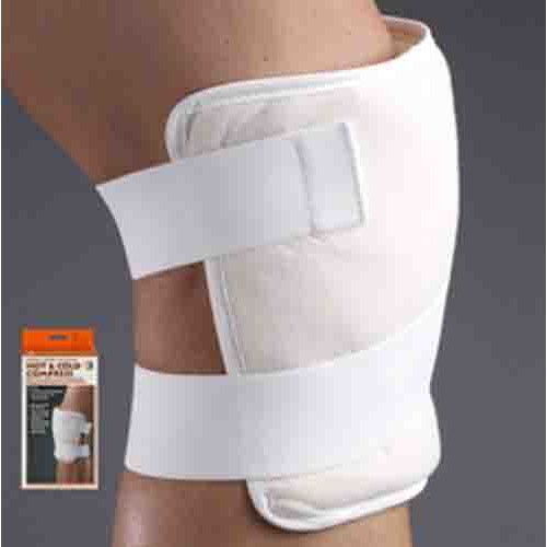 Knee and Shoulder Hot Compress and Cold Compress Pack