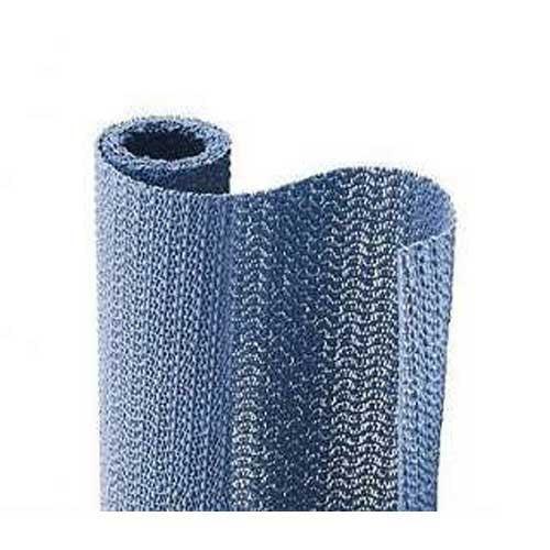 Skil Care Slip Grip Non Slip Matting Anti Slip Mat
