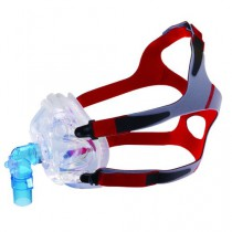 V2 Full-Face CPAP Mask