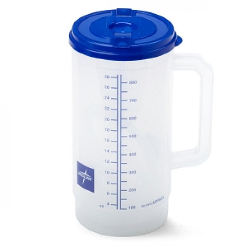 Insulated Carafe