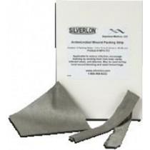 Silverton Island Dressings